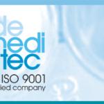 Demeditec Diagnostics 2020 Product Catalogue is Now Available