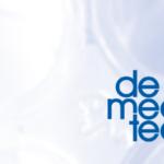Introducing the NEW Demeditec AMH ELISA