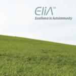 Phadia EliA for comprehensive autoimmune testing