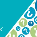 Abacus ALS & Diagnostic Solutions Integration – FAQ's