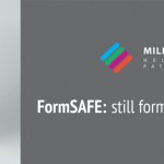 Milestone FormSAFE – high safety formalin pre-filled container