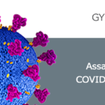 Gyrolab Assay Protocol for COVID-19 Total Antibodies