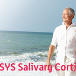 IDS-iSYS Salivary Cortisol