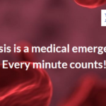 Diagnose Sepsis with more certainty in  just one hour with SeptiCyte® RAPID