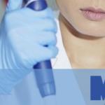 MBL Nanoculture Technologies