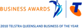 logo-business-awards