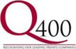 logo-q400