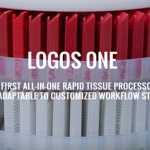 LOGOS One – all-in-one rapid tissue processor at an unparalleled price