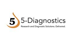 ls-5diagnostics