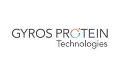 ls-gyros