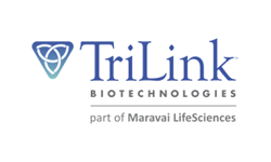 ls-trilink