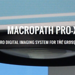 Milestone MacroPATH – a users perspective