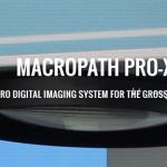 macropath