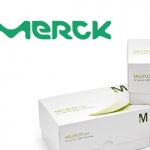 New Merck Human Diabetes Premixed Panel