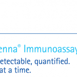 Singulex Erenna Immunoassay System
