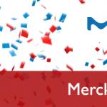 Merck MILLIPLEX Specials