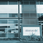 Abacus dx New Zealand has moved office