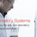 Phadia Automation – The all-in-one Solution for Allergy and Autoimmune Testing