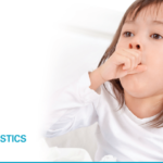 Savyon's SeroPertussis™ Toxin IgG and IgA test kits paramount for the diagnosis of pertussis