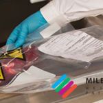 SealSAFE – automated fixative addition plus vacuum sealing of biospecimens