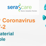 SeraCare SARS-CoV-2 Reference Materials