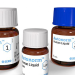 Sero Autonorm Human Liquid – now available in three levels