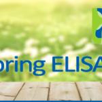 Save 25% off Merck ELISAs in October