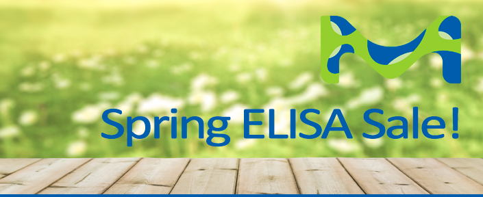 Elisa Archives Abacus Dx