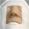 RHINOPLASTY MODEL - AR361