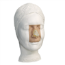 RHINOPLASTY MODEL – AR361 1