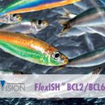 FlexISH ® BCL2/BCL6 DistinguISH™ Probe*
